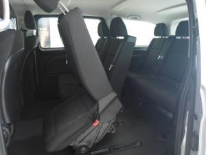 Mercedes-Benz Vito 116 CDI Tourer Pro auto - Image 16