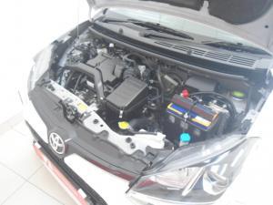 Toyota Agya 1.0 auto - Image 18