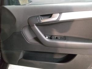 Audi A3 3-door 1.8T Ambition - Image 13