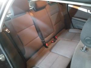 Audi A3 3-door 1.8T Ambition - Image 14