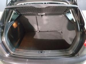 Audi A3 3-door 1.8T Ambition - Image 15