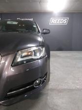 Audi A3 3-door 1.8T Ambition - Image 16