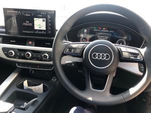 Audi A4 35TFSI Advanced line - Image 10