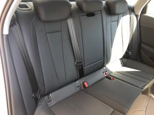 Audi A4 35TFSI Advanced line - Image 11