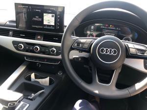 Audi A4 35TFSI Advanced line - Image 5