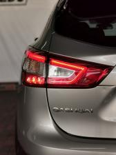 Nissan Qashqai 1.6 dCi Acenta Tech AWD - Image 10