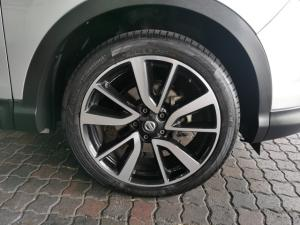Nissan Qashqai 1.6 dCi Acenta Tech AWD - Image 12