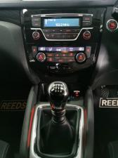 Nissan Qashqai 1.6 dCi Acenta Tech AWD - Image 15