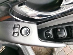 Nissan Qashqai 1.6 dCi Acenta Tech AWD - Image 17