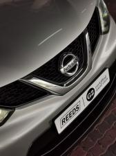 Nissan Qashqai 1.6 dCi Acenta Tech AWD - Image 5