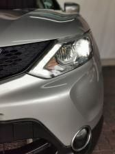 Nissan Qashqai 1.6 dCi Acenta Tech AWD - Image 6