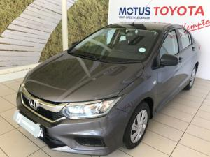 Honda Ballade 1.5 Trend - Image 10