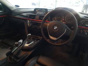 BMW 4 Series 420i coupe Sport auto - Image 5