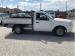 Ford Ranger 2.2i LWBS/C - Thumbnail 2