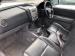 Ford Ranger 2.2i LWBS/C - Thumbnail 4