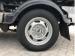 Ford Ranger 2.2i LWBS/C - Thumbnail 5