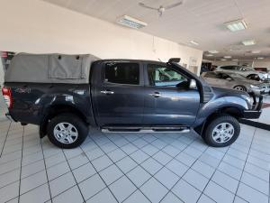 Ford Ranger 3.2TDCi XLT 4X4 automaticD/C - Image 6