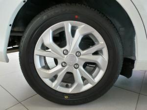 Honda Amaze 1.2 Trend - Image 10