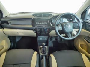 Honda Amaze 1.2 Trend - Image 8