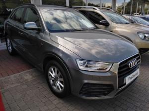 Audi Q3 1.4TFSI S auto - Image 1