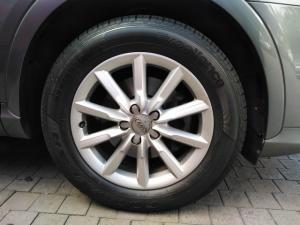 Audi Q3 1.4TFSI S auto - Image 8