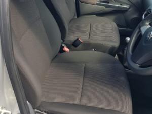 Toyota Etios hatch 1.5 Xs - Image 20