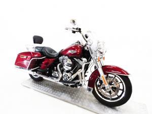 Harley Davidson Road King Classic - Image 2