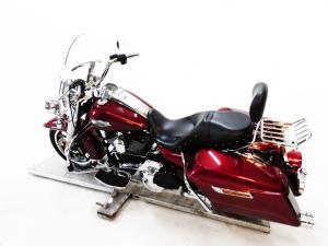 Harley Davidson Road King Classic - Image 5