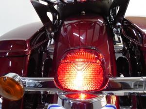 Harley Davidson Road King Classic - Image 8