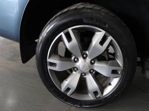 Ford Everest 3.2 Tdci LTD 4X4 automatic - Image 14