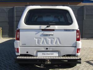 Tata Xenon XT 2.2 DicorD/C - Image 5
