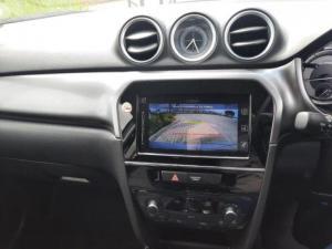 Suzuki Vitara 1.6 GL+ automatic - Image 15