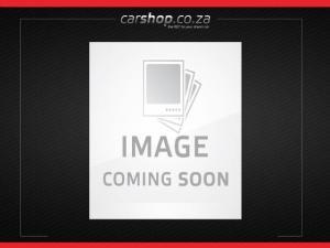 Mazda Mazda3 Sport 1.6 Active - Image 3