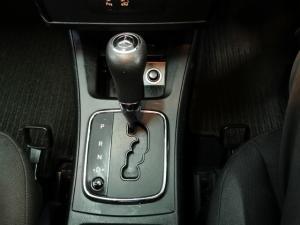 Mercedes-Benz A-Class A180 Classic auto - Image 10