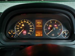 Mercedes-Benz A-Class A180 Classic auto - Image 12