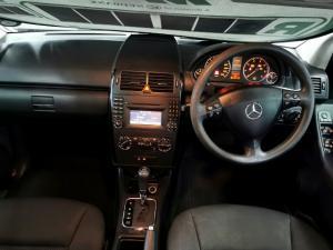 Mercedes-Benz A-Class A180 Classic auto - Image 6