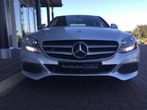 Mercedes-Benz C220 Bluetec automatic - Image 2