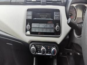 Nissan Micra 900T Visia - Image 13