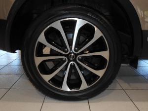 Nissan Qashqai 2.0 Acenta n-tec - Image 7