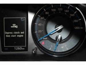 Toyota Hilux 2.8 GD-6 RB LegendD/C - Image 17