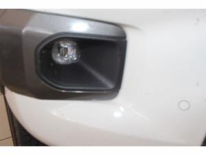 Toyota Hilux 2.8 GD-6 RB LegendD/C - Image 6