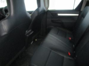 Toyota Hilux 2.7 Vvti RB SD/C - Image 11