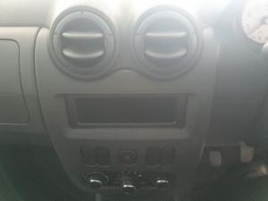 Nissan NP200 1.6 Single Cab - Image 14