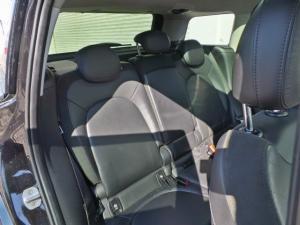 MINI Countryman Cooper S Countryman auto - Image 9