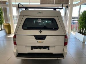 Chevrolet Utility 1.4 (aircon) - Image 10