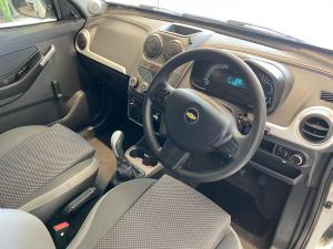 Chevrolet Utility 1.4 (aircon) - Image 16