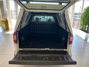 Chevrolet Utility 1.4 (aircon) - Image 17