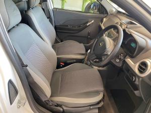 Chevrolet Utility 1.4 (aircon) - Image 19