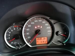 Toyota Yaris 5-door 1.3 XS - Image 7
