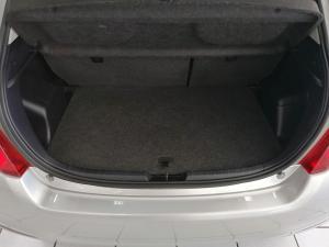 Toyota Yaris 5-door 1.3 XS - Image 8